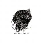 thenovembers