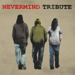 nevermind-tribute_je58699
