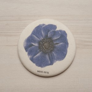 Anemone_Badge