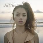 Chara_Jewel